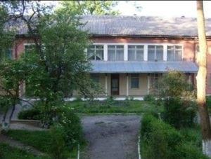 """Заклад дошкільної освіти (ясла-садок) """"Сонечко"""" Долинської міської ради"""