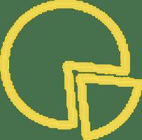 Відкриті дані: шість перемог 2017 року
