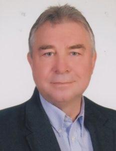 Жовнір Ігор Михайлович