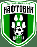 Асоціація Футбольний клуб Нафтовик-Долина