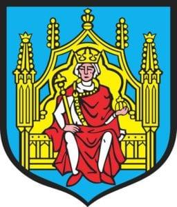 Гродзіск Влкп. (Польща)