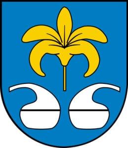 Нова Сажина (Польща)