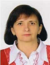 Картинки по запросу Мацалак Ірина Іванівна