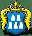 Портал відкритих даних – місто Долина